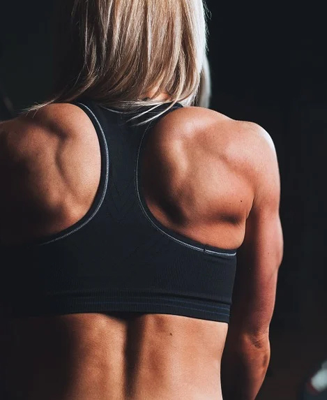 Los beneficios de la fisioterapia deportiva